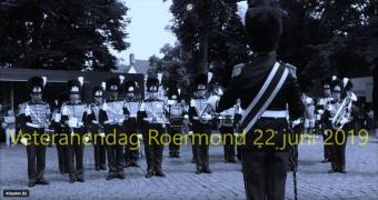 Video Limburgse Veteranendag 2019